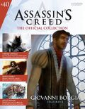 AC Collection 40.jpg