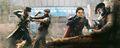 ACS promotionnel E3 2015 enquête