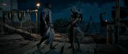 Origins Quest09Egypt'sMedjay Part03