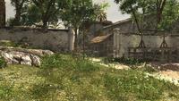 Posiadłość gubernatora 2 (AC4BF) (by Kubar906)