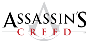 640px-Assassin's Creed Logo.png