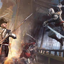 ACIV Black Flag screenshot 4 marzo 2013 4.jpg
