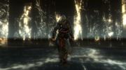 ACR Ezio Memory Seal corridor