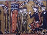 Baudouin II de Jérusalem