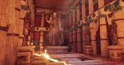 ACOD Parthenon 3