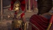 ACOD The Battle of Pylos 1