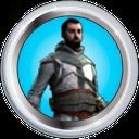 Badge-6778-4