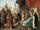 Spanish Empire/Gallery