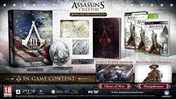 AC3 Join or Die Edition.jpg
