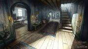 Assassins-creed-3-manor-entrance-1348582067