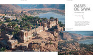 Livre-Atlas-pages-siwa