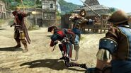 ACIV Black Flag screenshot multiplayer 8