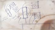 ACO Animus Design 1