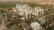 ACO Temple of Sobek