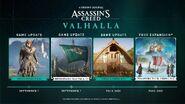 AC Valhalla Roadmap 5