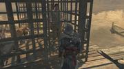 Prisoner 3