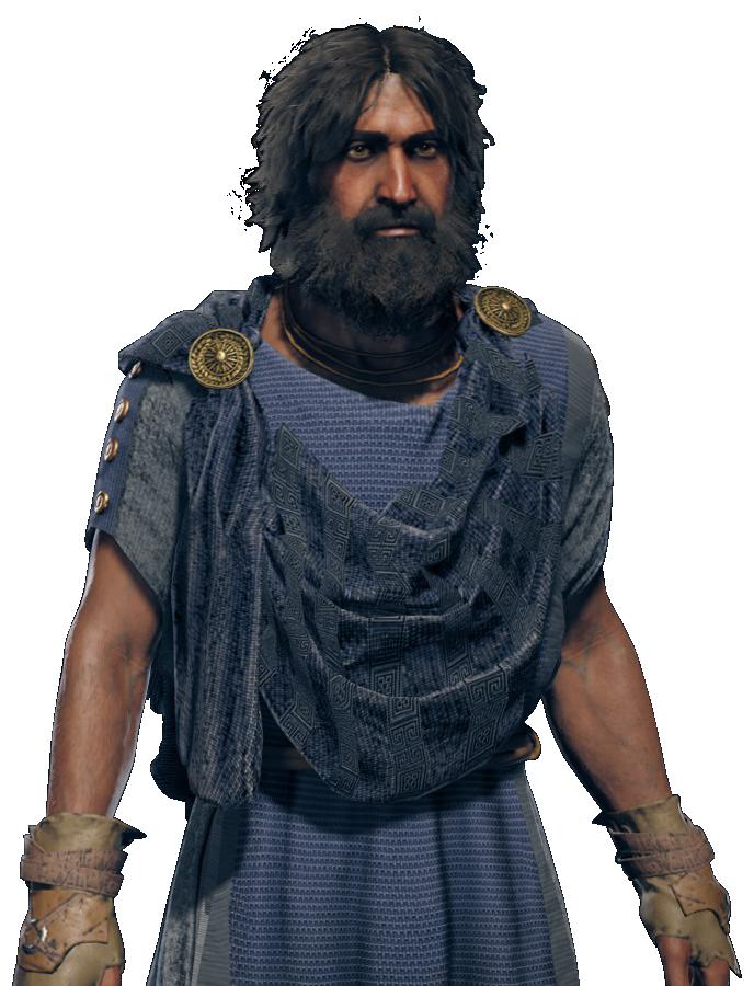 Dimokrates