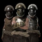 ACOD Warriors Crew Theme.png