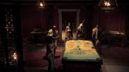 Origins Quest09Egypt'sMedjay Part07