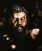 Rasputin v