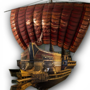 ACOD The Adrestia ship design.png