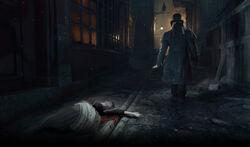 ACS Jack the Ripper DLC.jpg