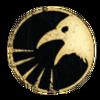 ACV - RavenDistraction.png
