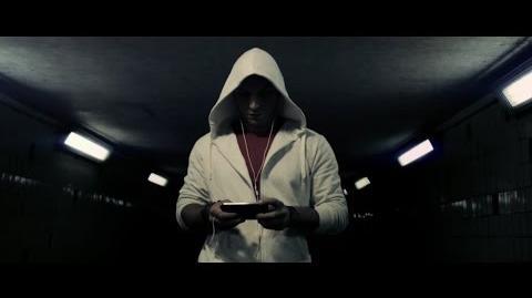 Assassin's Creed Identity《刺客教條:英雄》上市預告片 Launch Trailer 中文字幕 - Ubisoft SEA