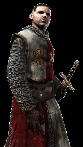 Wilhelm z Montferratu