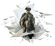 ACIII Aquila Wallpaper Animus