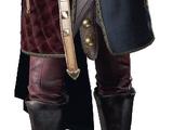 Ceolwulf II of Mercia