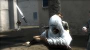 Assault Kyrenia Market 5