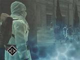 Archer Assassination (Majd Addin)