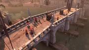 Ponte Sant'Angelo 2 v