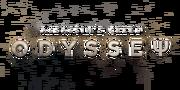 ACOdyssey Early Logo