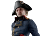 拿破仑·波拿巴