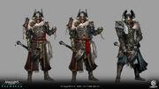 ACV - Thors Set concept 2