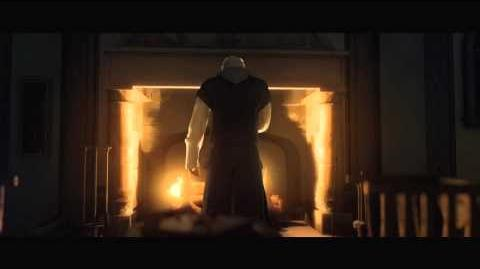 Assassin's_Creed_Embers_--_Ezio's_last_chapter