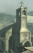 Saint Annes cropped