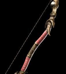 Achilles' Bow