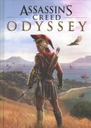 ACOdyssey CE Guide Final 2 Cover