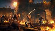 ACV Siege of Paris Promotional Image 08