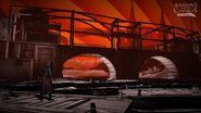 AC Chronicles immagine promozionale 9