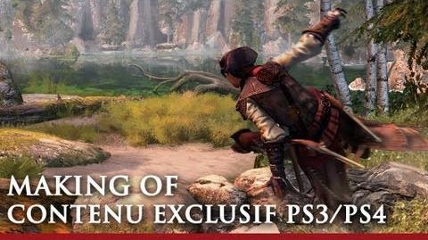 Aperçu_du_contenu_exclusif_PlayStation_Assassin's_Creed_IV_Black_Flag_FR