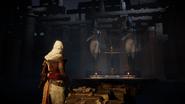 Origins Quest14TheLizard'sMask Part09
