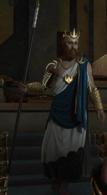 Poseidone Isu.png