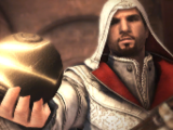 Rozbrojenie (Assassin's Creed: Brotherhood)