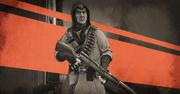 ACC Russia DB Assassin Master