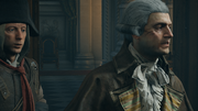 ACU The Fall of Robespierre 3