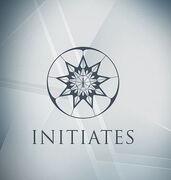 AC Initiates logo